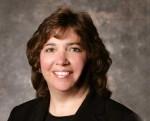 Moreno Valley City Manager Michelle Dawson