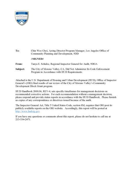Office of Inspector General Moreno Valley HUD report_Page_02