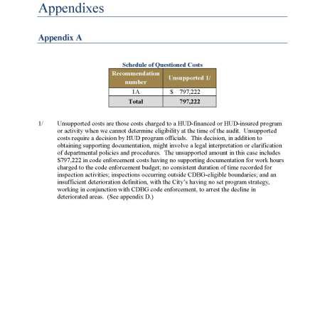 Office of Inspector General Moreno Valley HUD report_Page_14